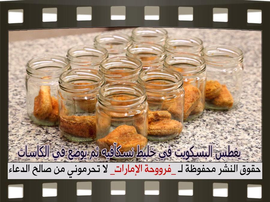 http://2.bp.blogspot.com/-qJOdMrw6oB4/VZAapjLfJ1I/AAAAAAAAQ7w/a0i1f0Xx73A/s1600/7.jpg