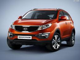 All New 2011 Cars-9