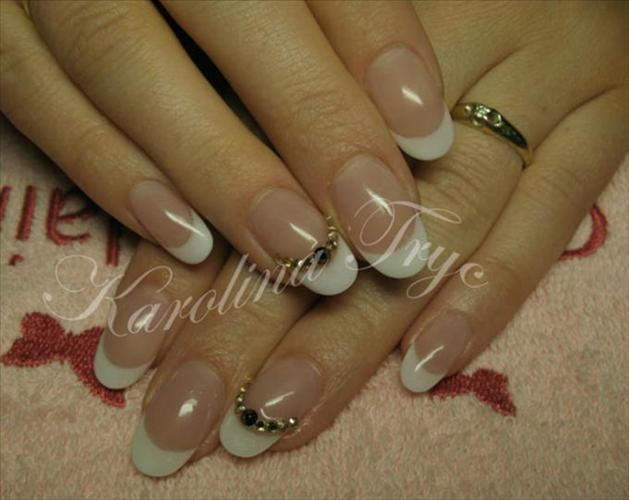 Nail Design Equipment: Nails design equipment.