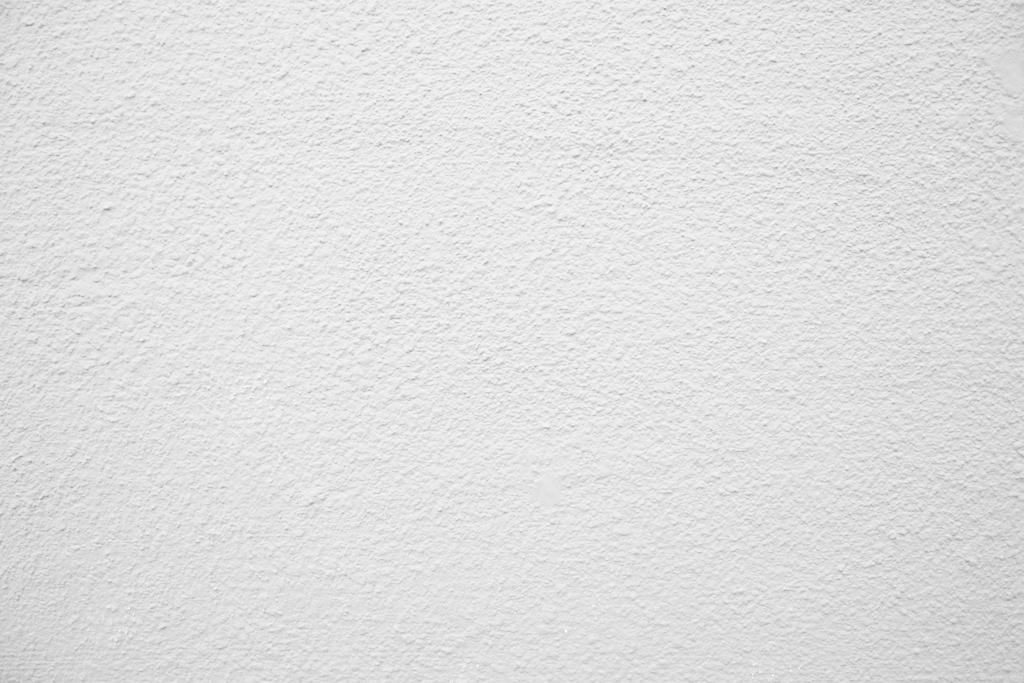 White Concrete Floor Texture Concrete Floor Tile Texture