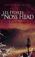 http://bunnyem.blogspot.ca/2015/12/les-etoiles-de-noss-head-tome-3.html