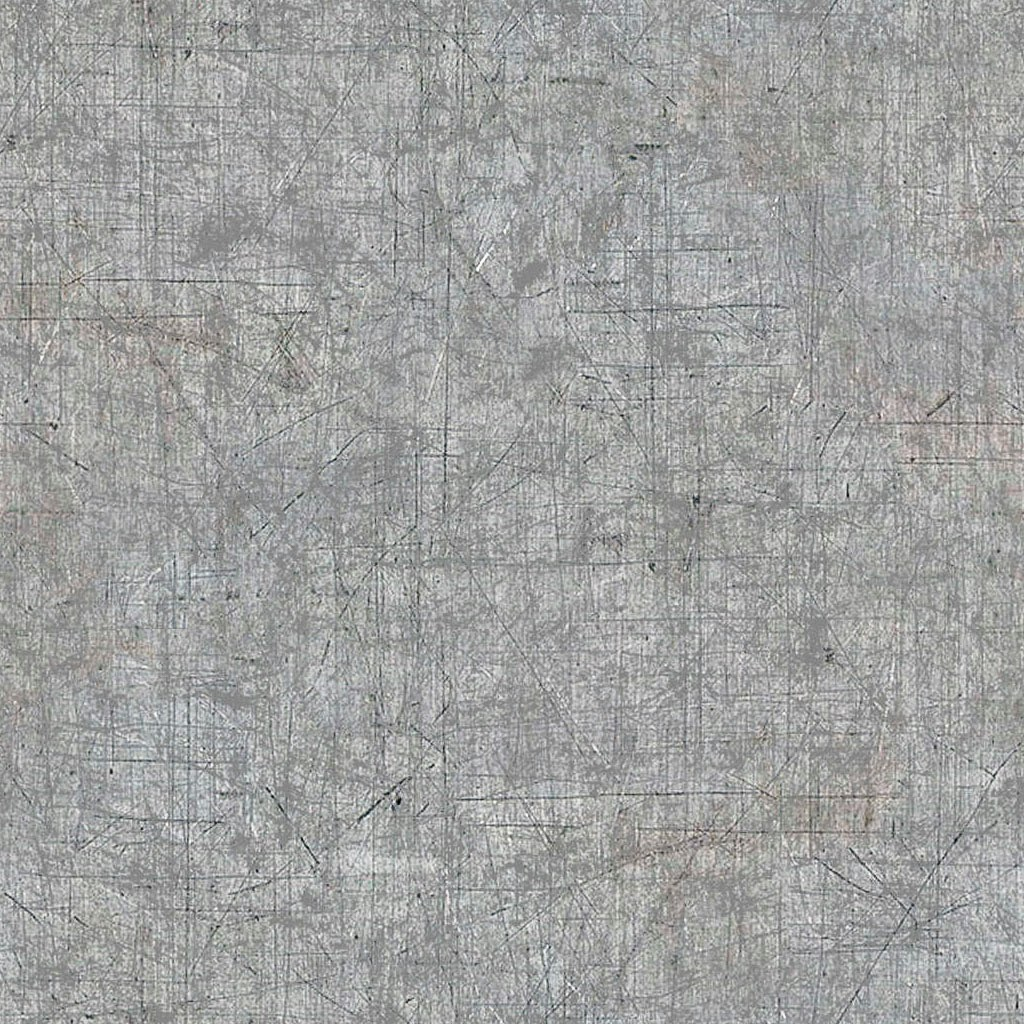 Tileable Metal Scratch Rust Texture Maps Texturise