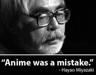 http://2.bp.blogspot.com/-qJU0Y_UWLDg/WhvELTtcFbI/AAAAAAAABwk/rGpAIRkSQjw7O2BeeEZx7wWDT-zl43nhACLcBGAs/s320/anime-was-a-mistake.jpg
