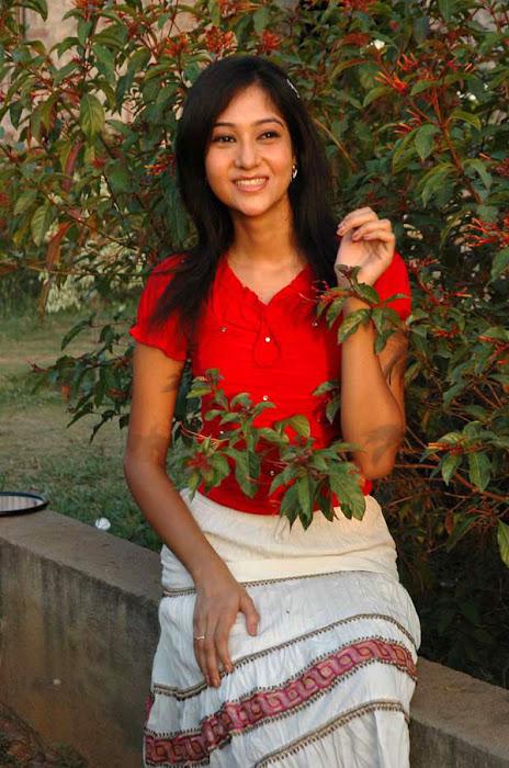 sindhu affan actress pics