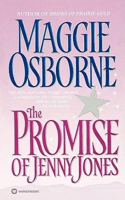 The Promise of Jenny Jones
