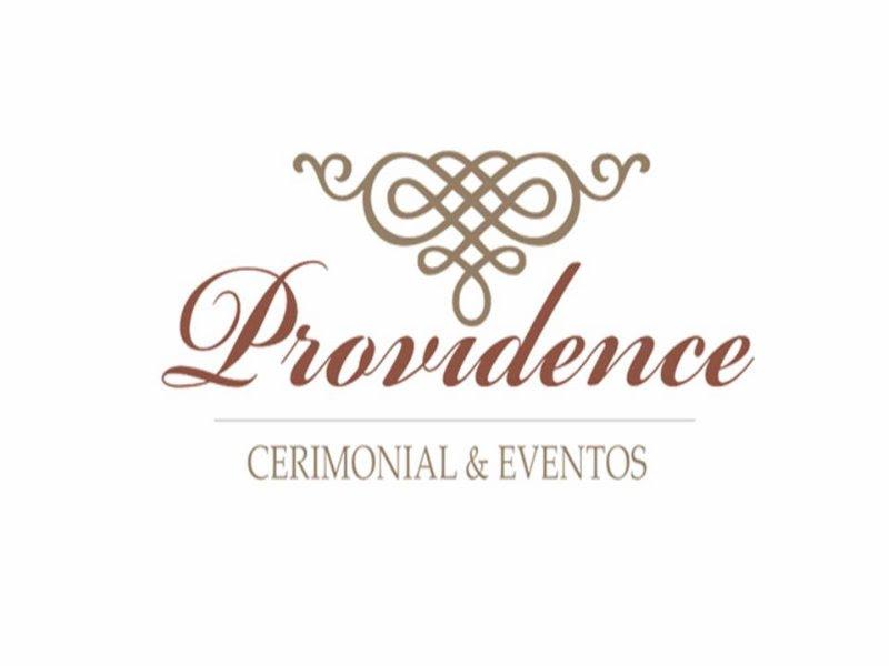 Providence Cerimonial e Eventos