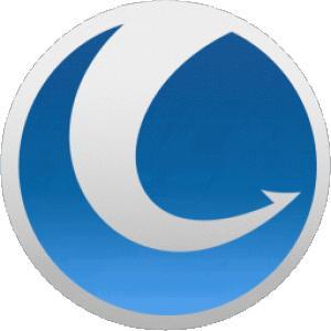 Free Download Glary Utilities Final Terbaru Full version, crack, patch, keygen, license, serial, key gratis