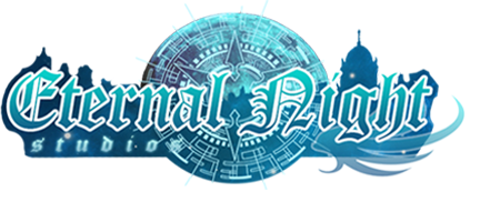 Eternal Night Studios