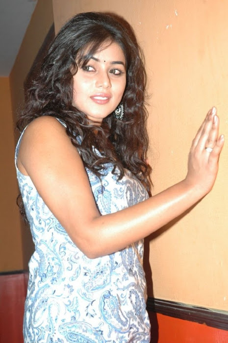 Poorna Cute Photo Gallery Actress Photoshoot images