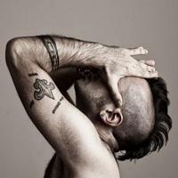 9 tatuagens que nenhum homem deveria fazer