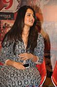 Anushka latest glamorous photos-thumbnail-9
