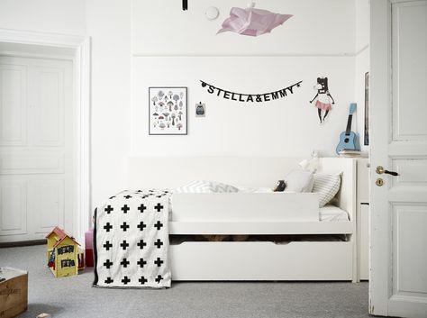 ideas_decoracion_dormitorio_habitacion_niños_lolalolailo_08