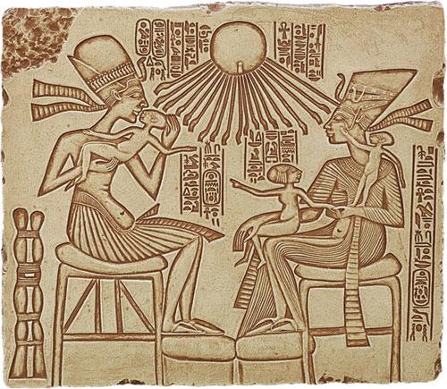 Egipatska umetnost - Page 4 Ancient+Egypt+-+%252896%2529