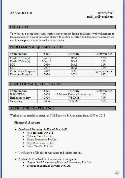 Phd proposal help the student room european resume format european cv template word download yelopaper Images