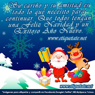 imagenes navideñas
