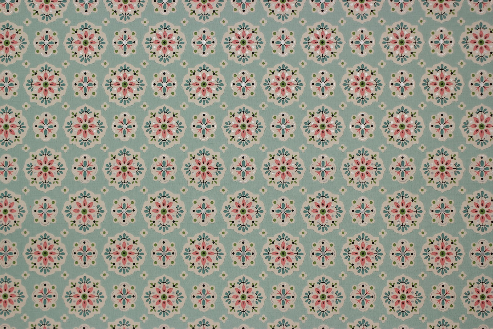 Vintage wallpaper blue vintage wallpapers vintage for Vintage tapete