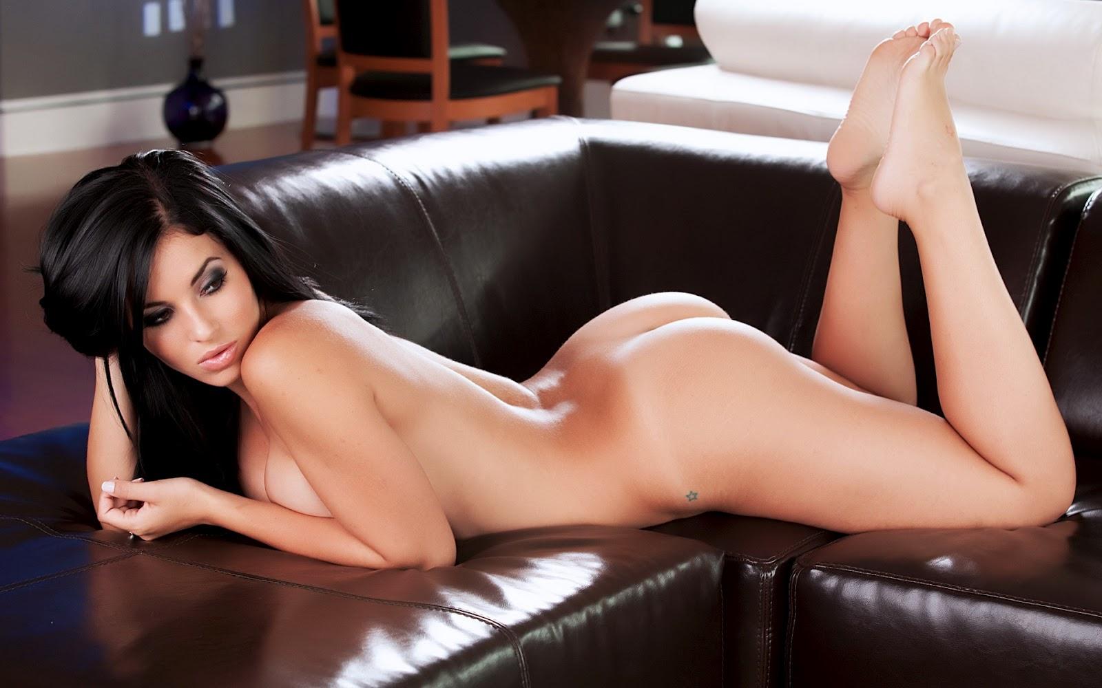 Секси красотки рисованые смотреть фото 15 фотография