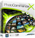 box ashampoo photo commander 10 800x800 rgb Ashampoo Photo Commander 10 + License