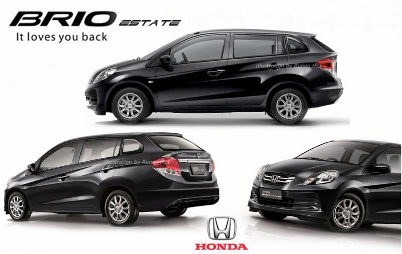 Honda+Brio+MPV+render+by+Ruben+HL.jpg
