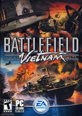 Battlefield vietnam indir