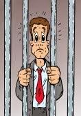 El Joven Prisionero