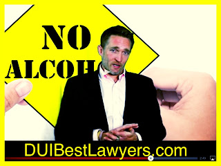 Best Local DUI Lawyers L.A California Most Experienced Winningest & Connected Criminal Defense Attorneys DUIBestLawyers.com  he Best Local DUI Lawyers in L.A California Featuring the Most Experienced, Winningest & Connected Criminal Defense Attorneys in the L.A California