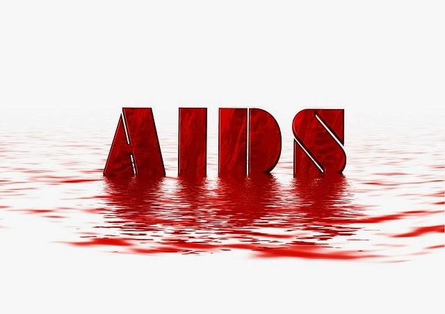 un gène résistant au virus du sida