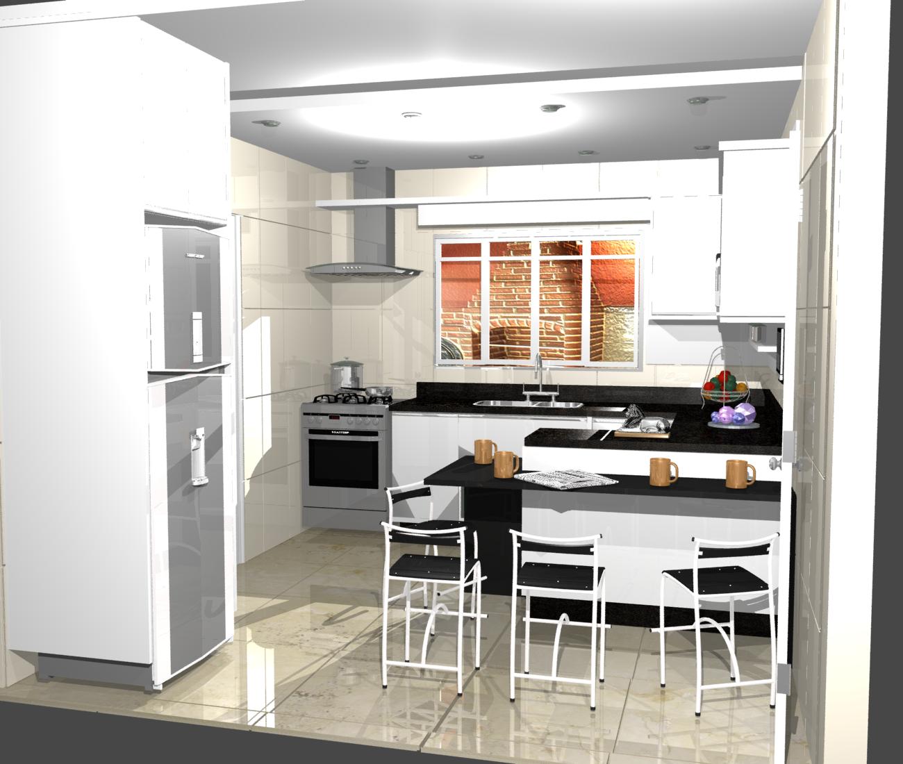 para cozinhas cozinhas planejadas dellano dellano cozinhas planejadas #A54126 1300 1100