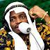The Interview: Majibu ya Diamond kuhusu uchawi, ugomvi wake na AliKiba, collabo na Tuzo anazowania