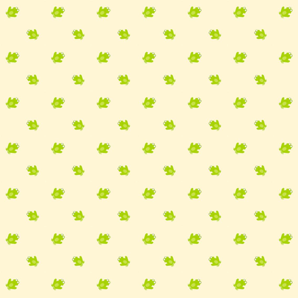 Scrapbook paper baby - Free Polka Dot Srapbooking Paper Baby Shower Card Ausdruckbares Bastelpapier Freebies
