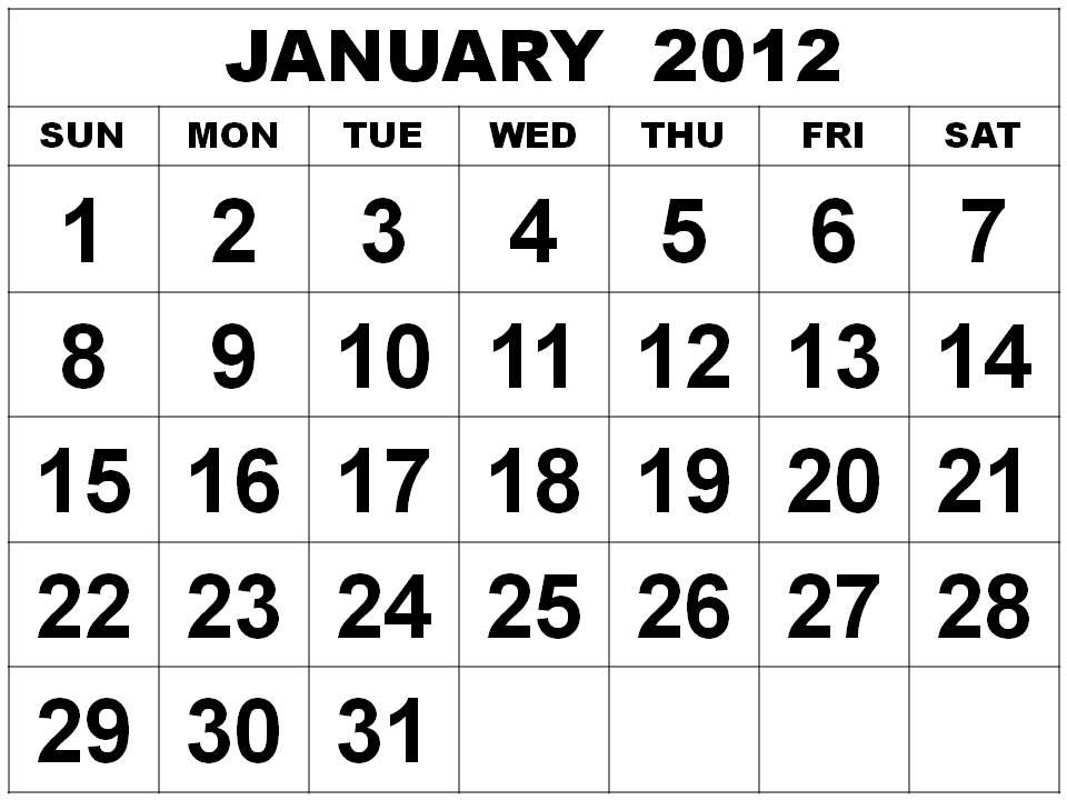 ינואר 2012 של סדרות חדשות ועונות חדשות לסדרות המצליחות!!!