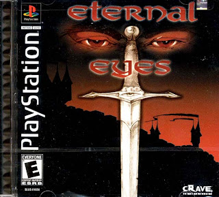aminkom.blogspot.com - Free Download Games Eternal Eyes