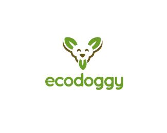 diseño logotipos animales