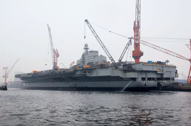 varyag aircraft carrier,varyag carrier,aircraft carrier varyag,carrier varyag,china aircraft carrier