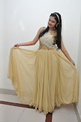 Pragathi photos at Basthi audio launch-thumbnail-3