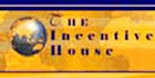 The Incentive House