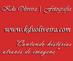www.kduoliveira.com
