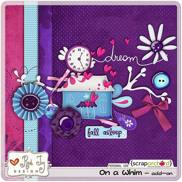 http://scraporchard.com/market/On-Whim-Digital-Scrapbook-Mini-Kit.html
