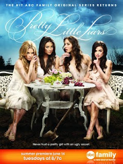 >Assistir Online Pretty Little Liars S02E25 – 2×25 – UnmAsked – Legendado