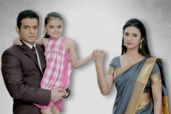 Yeh hai mohabbatein 29 July 2014 Full Episode