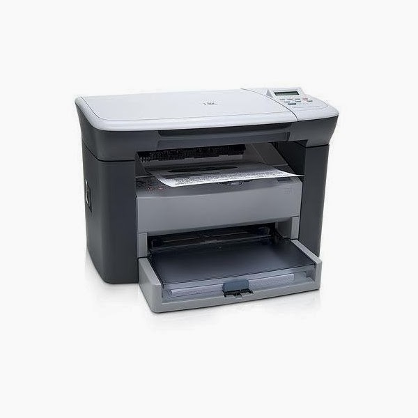 download driver hp laserjet m1005 download drivers