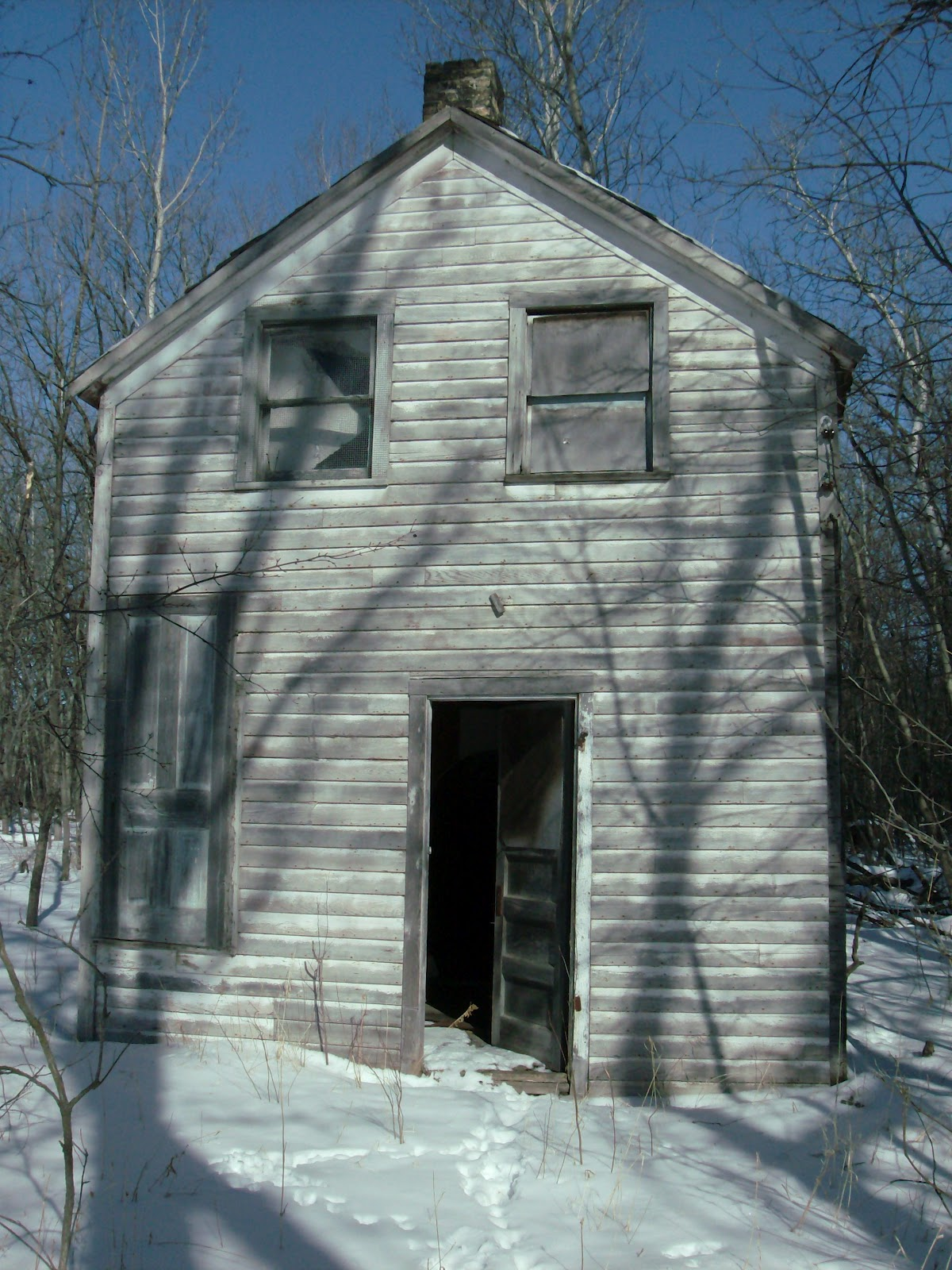 Excellent St Vincent Memories Solitary House In The Woods Download Free Architecture Designs Scobabritishbridgeorg