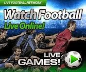 live-_sampdoria_vs_atalanta_live_streaming_ser