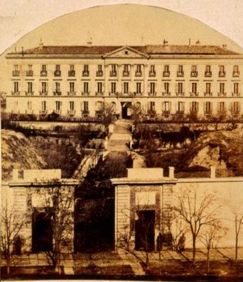 palacio+Buenavista%252C+1.jpeg