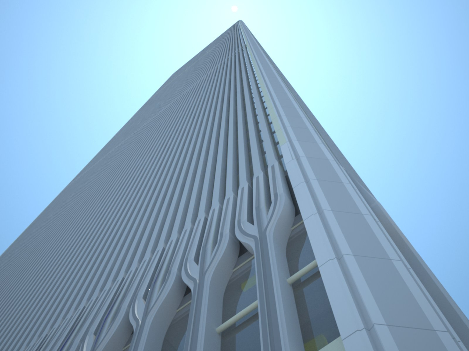WTC+lookup2.jpg