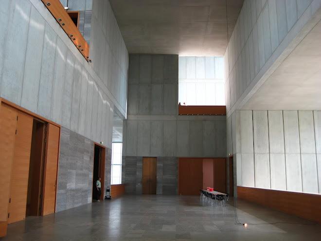 szmm belsőtér2