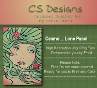 http://cs-designs.blogspot.ca/2012/07/cs-designs-celestial-digital-stamp.html