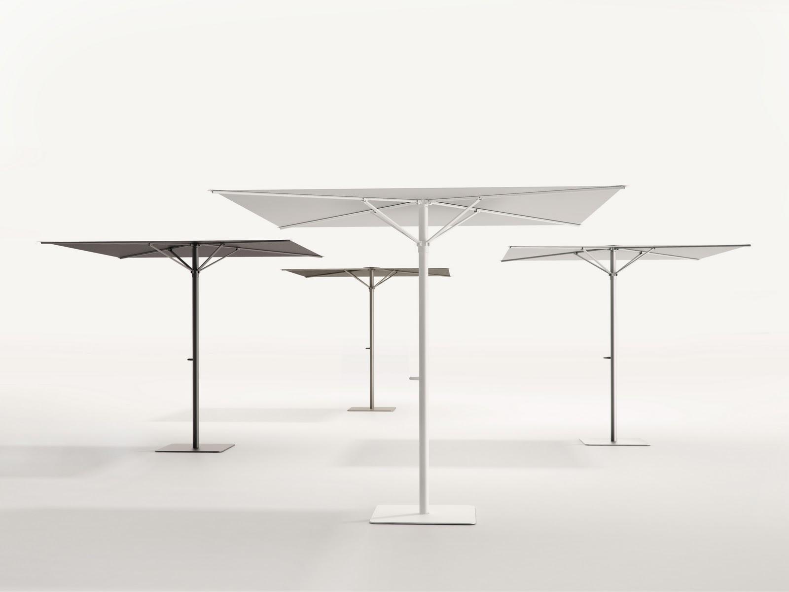 design tuinmeubelen contemporaire buitenomgevingen www. Black Bedroom Furniture Sets. Home Design Ideas