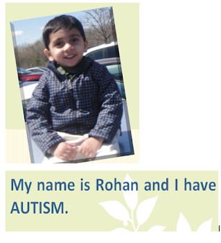 Rohan's picture