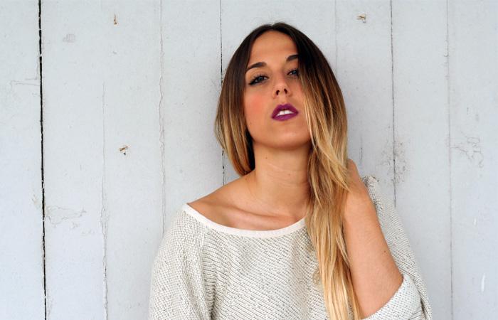 Alison Liaudat, Lipstick, YSL, Zara, Outfit, Blogger, Switzerland, Bangbangblond